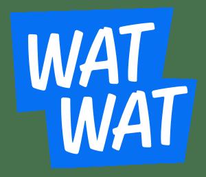 Logo Wat Wat