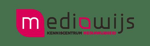 Mediawij